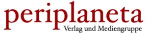 Periplaneta Verlag und Mediengruppe